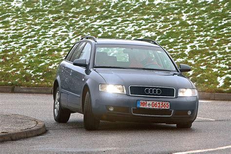 Auto Bis 5000 Euro by Die Besten Kombis Bis 5000 Euro Bilder Autobild De