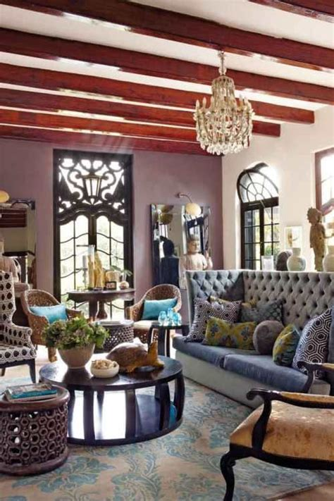 home decor cape town cape town chic ceiling beams eclectic living room and