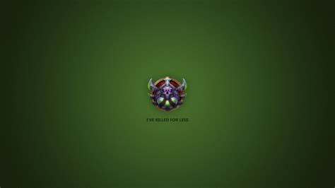 world class wallpaper world of warcraft class crest wallpaper wow