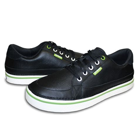 croc golf shoes crocs s bradyn golf shoes discount golf shoes