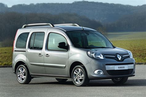 renault kangoo renault kangoo 2013 pictures renault kangoo 2013 images