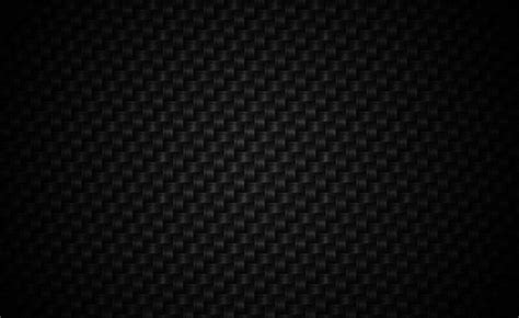 black pattern wallpaper hd 30 beautiful black wallpapers for your desktop