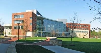 Metropolitan State Mba Ranking by Smeal College Of Business Penn State Metromba