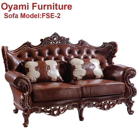 best buy sofa look for the best quality sofa and chairs