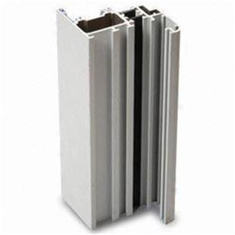 jindal aluminium section price list aluminum billets wholesaler wholesale dealers in india
