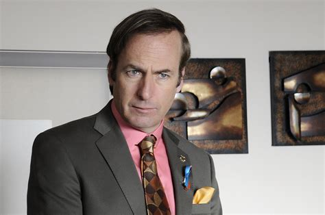 call saul bob odenkirk on breaking bad s saul spinoff vulture