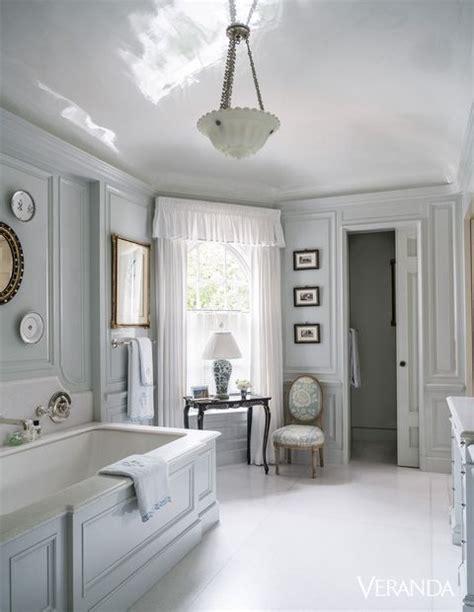 julia ann bathroom 416 best beautiful bathrooms images on pinterest