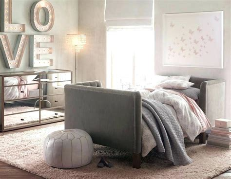 houzz white bedrooms grey and white bedroom ideas houzz glif org