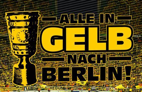Werder Aufkleber Ultras by The Unity 2001 Ultras Dortmund