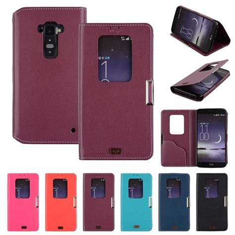 Lg Casing Window Cover 8 best lg phone casing images on lg phone