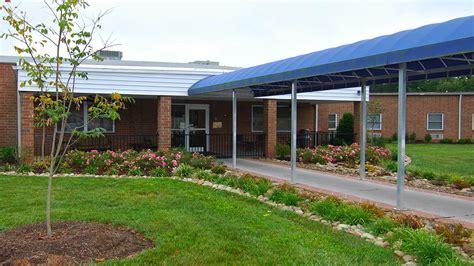 nursing homes in nc skilled nursing homes in gastonia nc home review