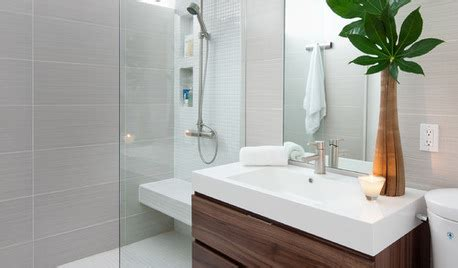 Contemporary Bathroom Ideas On A Budget by Nice Contemporary Bathroom Ideas On A Budget Part 12 Nice