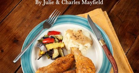 all american paleo table classic homestyle cooking from a grain free perspective books book review quot paleo comfort foods quot by julie and charles