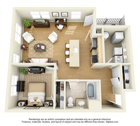 one bedroom apartment manhattan one bedroom everdayentropy com