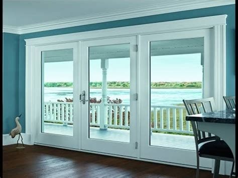 andersen sliding glass door with blinds andersen patio doors andersen patio doors with blinds