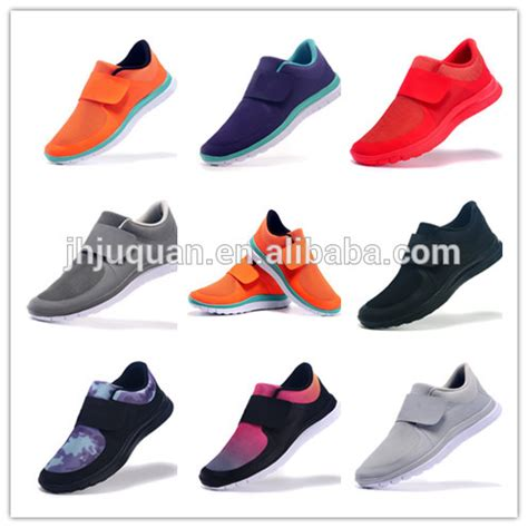athletic shoe companies 2015 running shoe manufacturers china newest