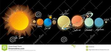 solar system colors solar system colors of each planet pics about space
