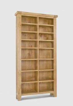 1000 ideas about dvd storage units on dvd