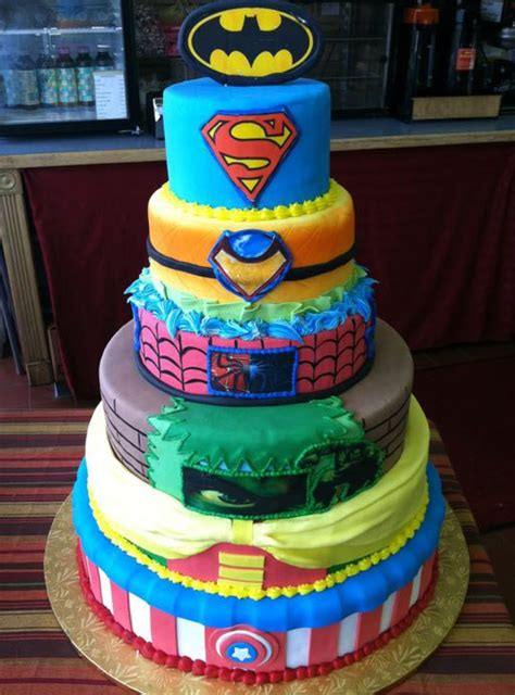 Wedding Cake Jb by Custom Cakes Jb Bakery