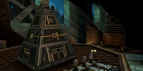 the room fireproof fireproof shows new the room three screenshots toucharcade