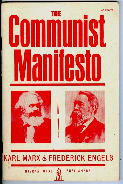 the communist manifesto books the new rise of communism this fragile tent