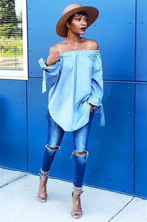 pinterest spring summer fadhion and style 1000 ideas about summer vacation outfits on pinterest