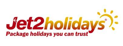 Cheap Save The Dates Special Offers Cheap Holidays Cyprus Greece Turkey Egypt Spain With Constant Travel