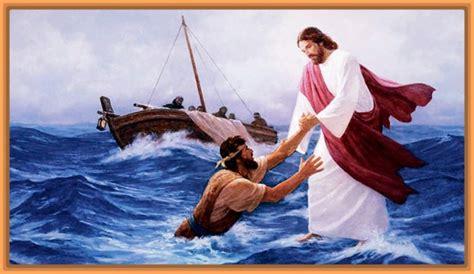 jesucristo imagenes hermosas imagenes de jesucristo en la cruz archivos fotos de dios