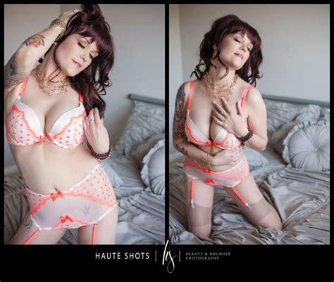 haute boudoir luxury photography las vegas boudoir photography stacie frazier haute shots