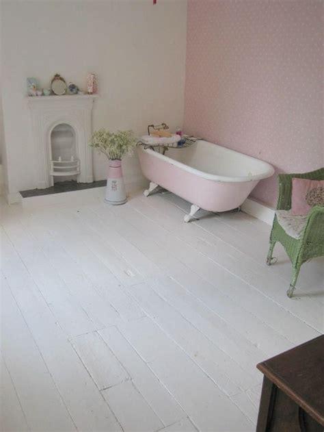 vintage bathroom ideas pinterest best pink bathroom vintage ideas on pinterest baby pink