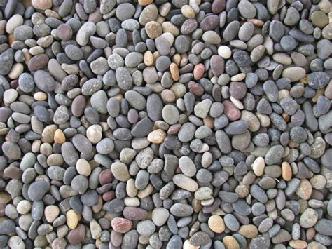 small yard landscaping ideas 5682 pebble stones for landscaping shapeyourminds