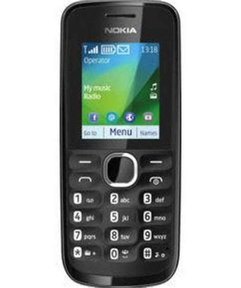 nokia 110 model themes download nokia 111 handset detection