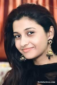 Priya name for pinterest