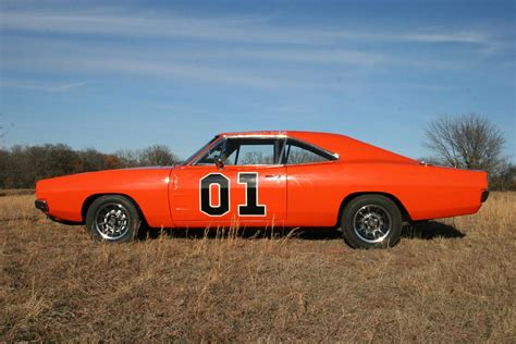 dukes of hazzard dukes of hazzard as duke pictures car pictures