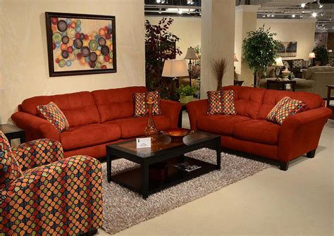 Furniture Catonsville by Overstock Furniture Langley Park Catonsville