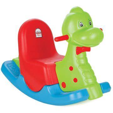 sallanan oyuncaklar  pilsan oyuncak resmi satis sitesi