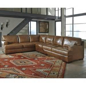 Sofa Mart Spokane Valley by Signature Design By Vincenzo Leather Match 2
