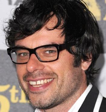 jemaine clement wife jemaine clement wiki married wife or girlfriend and net