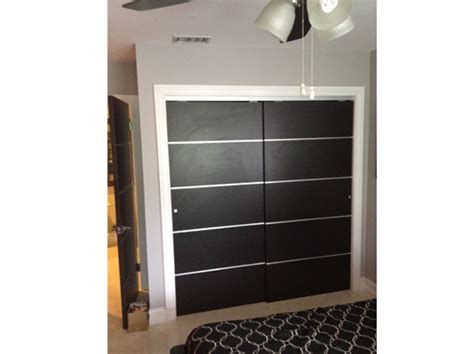 Miami Closet Doors Dayoris Doors Interior Utility Room Doors Modern Closet Doors Miami Lakes South Florida