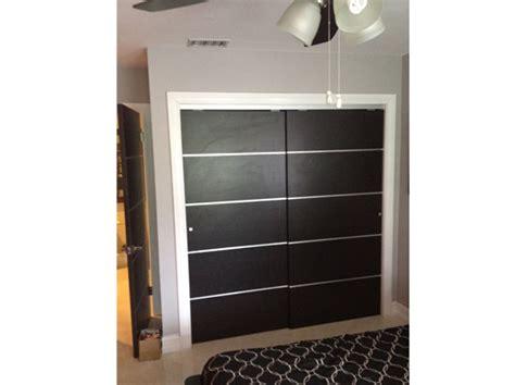 Closet Doors In Miami by Dayoris Doors Interior Utility Room Doors Modern Closet