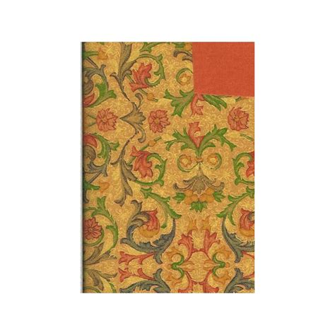 Origami Sheets To Print - origami paper gold florentine print paper 150 mm 28