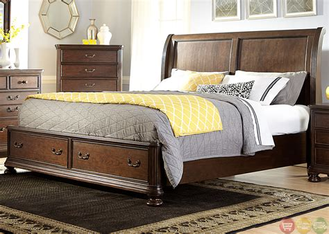 rustic traditions cherry storage bedroom furniture set storehouse bedroom furniture rustic traditions cherry