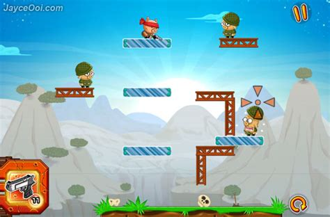 hambo full version apk androidoom download free full qvga hvga and wvga apk