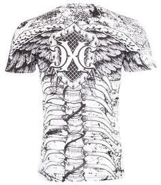 Kaos Tshirt Noble Cloth arsen liliev only 2 cms difference in forearm size