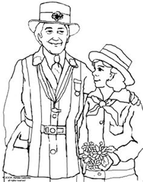 juliette gordon low on pinterest girl scouts girl scout