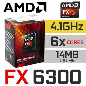 Amd Vishera Fx 6300 Fd6300wmhkbox buy amd fx 6300 processor at evetech co za