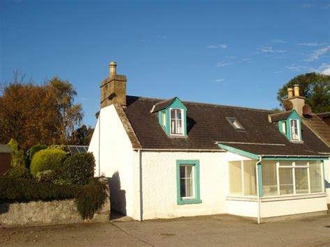 Luxury Seaside Cottages by Luxury Seaside Cottage With Wonderful Homeaway