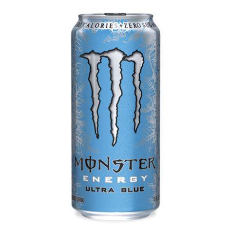 i blue energy drink energy blue www pixshark images galleries