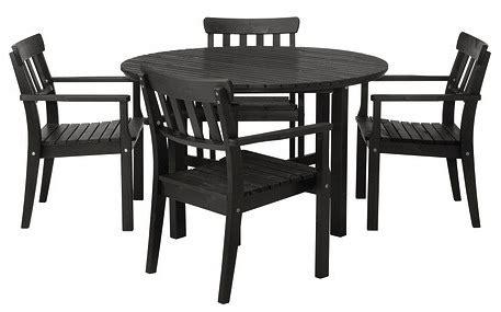 tavolo da giardino ikea tavoli da giardino ikea tutti i modelli archistyle