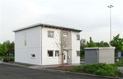 Ikea Haus by Das Ikea Fertighaus Vor Meiner T 252 R Philipp Elph
